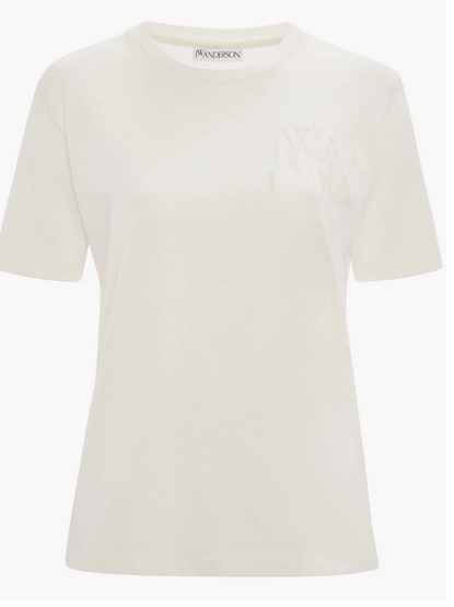 JW Anderson T-shirts Kate&You-ID6214
