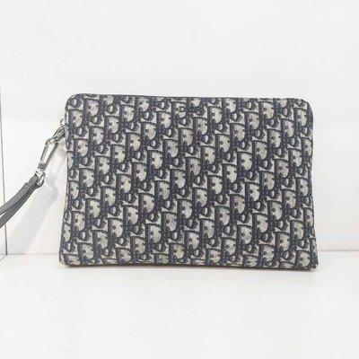 Dior Homme - Sacs à main pour HOMME online sur Kate&You - K&Y1705