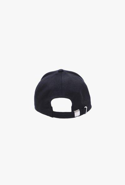 Balmain - Hats - for MEN online on Kate&You - SH1A044Z5200PA K&Y4129
