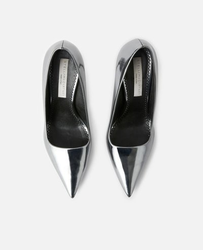 Stella McCartney - Pumps per DONNA online su Kate&You - 580177W0ZR08139 K&Y2493
