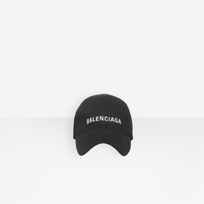 Balenciaga - Cappelli per DONNA online su Kate&You - 529192310B55560 K&Y2368