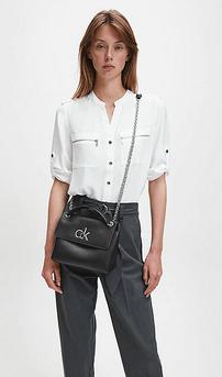 Calvin Klein - Cross Body Bags - for WOMEN online on Kate&You - K60K606675 K&Y9216