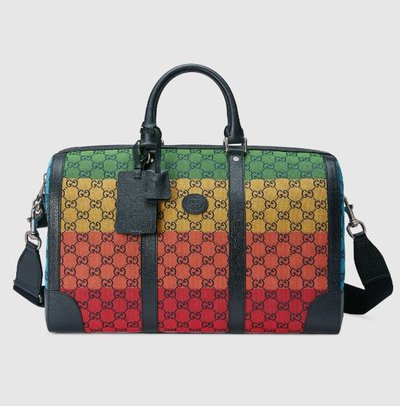 Gucci Luggages Kate&You-ID10872