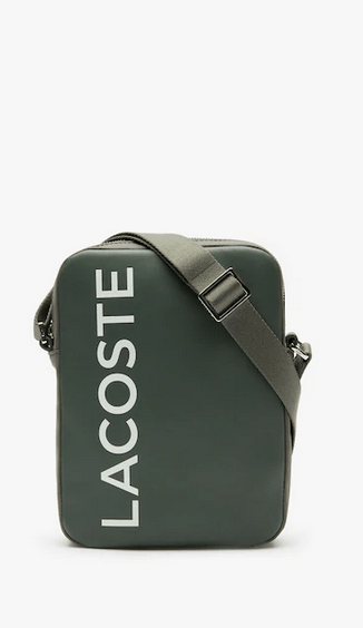 Lacoste Shoulder Bags Kate&You-ID6770
