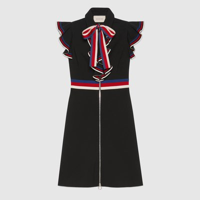 Gucci Short dresses Kate&You-ID1963
