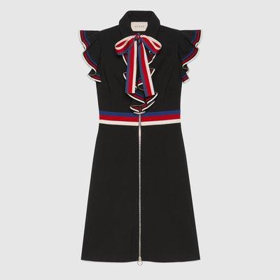 Gucci - Robes Courtes pour FEMME online sur Kate&You - 467507 X5R19 1073 K&Y1963