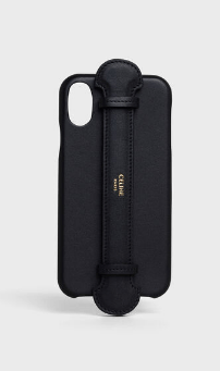 Celine Smarphone Covers Kate&You-ID5536