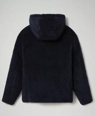 Napapijri - Sweatshirts & Hoodies - for WOMEN online on Kate&You - NA4EOM K&Y9401