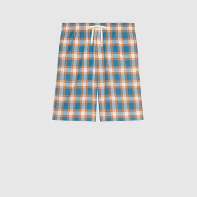 Gucci Shorts Kate&You-ID10697
