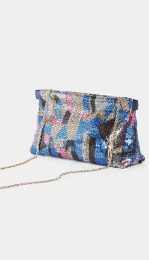 Emilio Pucci Cross Body Bags Kate&You-ID8832