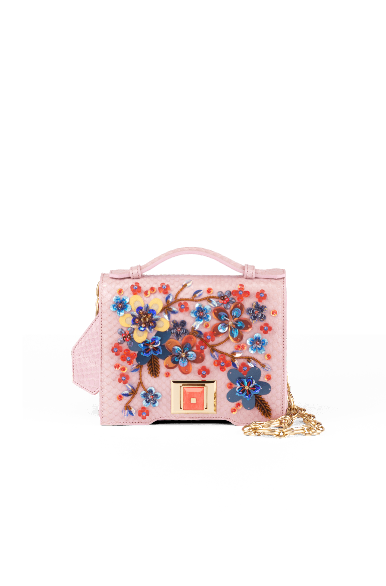 Andrew Gn Mini Sacs Kate&You-ID4044
