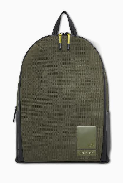 Calvin Klein - Zaini & Marsupi per UOMO online su Kate&You - K50K505118 K&Y6726