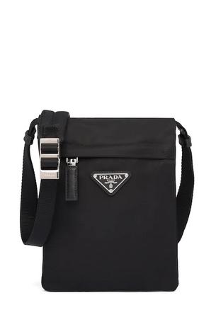 Prada Messenger Bags Kate&You-ID9439