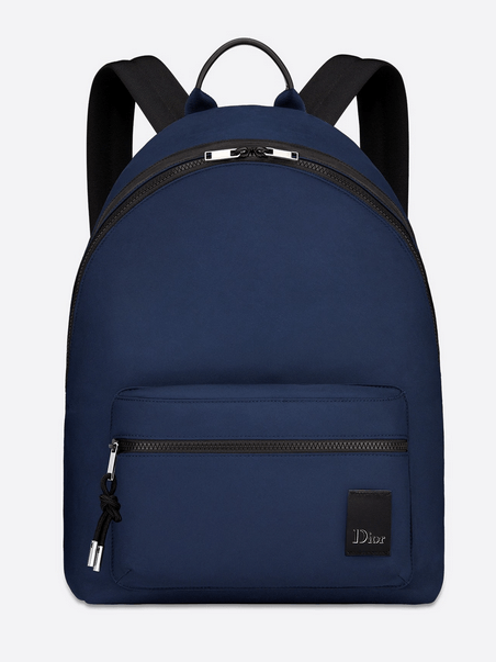 Dior Backpacks & fanny packs Kate&You-ID5641