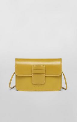 Marni - Cross Body Bags - for WOMEN online on Kate&You - SBMQ0030U0P375200W20 K&Y10007