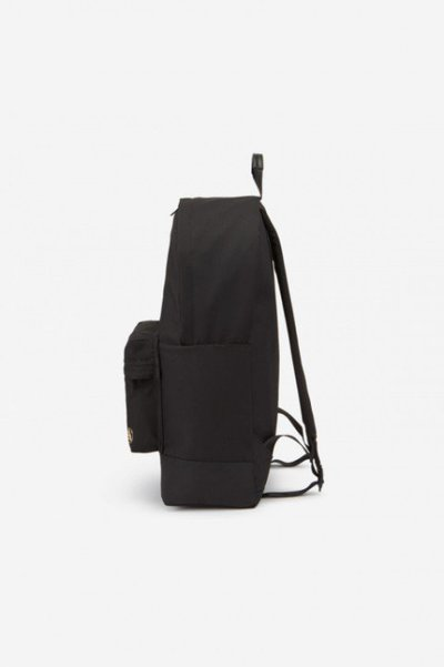 Fred Perry - Backpacks & fanny packs - for MEN online on Kate&You - L7226 K&Y4887