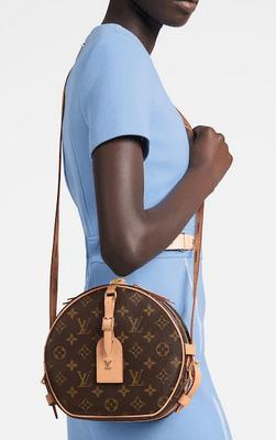 Louis Vuitton - Sacs à bandoulière pour FEMME online sur Kate&You - M52294 K&Y9188