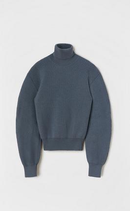 Jil Sander Sweatshirts & Hoodies Kate&You-ID9337