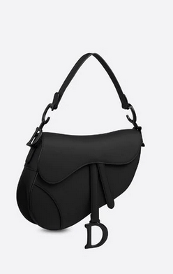 Dior - Mini Bags - for WOMEN online on Kate&You - M0446SLLO_M989 K&Y7593