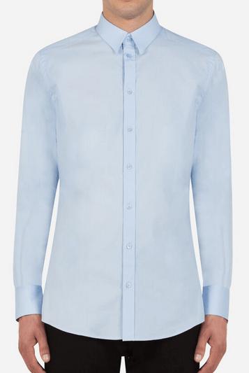 Dolce & Gabbana Shirts Kate&You-ID9424