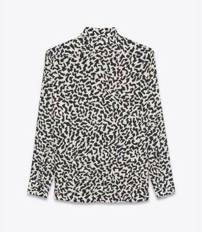 Yves Saint Laurent - Shirts - for MEN online on Kate&You - 646850Y2D149787 K&Y11657
