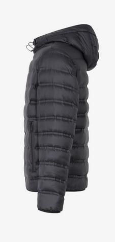 Givenchy - Doudounes pour HOMME online sur Kate&You - BM00KN12Y4-001 K&Y9226