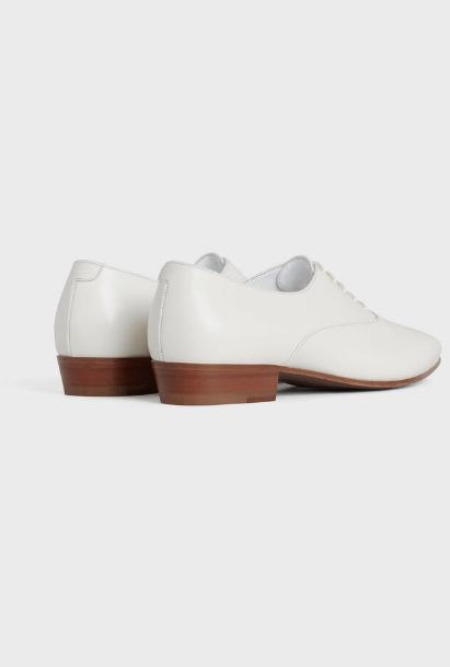 Celine - Lace-Up Shoes - for MEN online on Kate&You - 336973174C.01OW K&Y6640