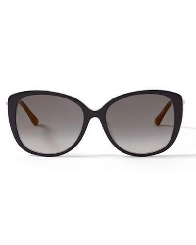 Jimmy Choo Sunglasses ALY Kate&You-ID12876
