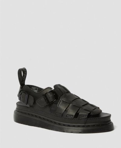 Dr Martens Sandals Kate&You-ID10901