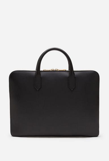Dolce & Gabbana - Laptop Bags - for MEN online on Kate&You - BM1710AC95480999 K&Y7082