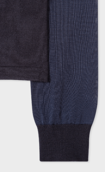 Paul Smith - Sweaters - for WOMEN online on Kate&You - W2R-901K-F30760-49 K&Y10566