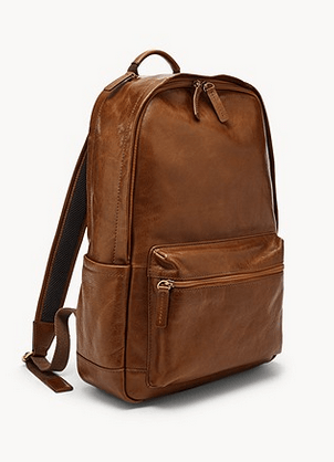 Fossil Backpacks & fanny packs Kate&You-ID6686