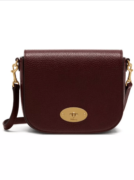 Mulberry Cross Body Bags Kate&You-ID6826