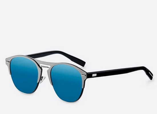 Солнцезащитные очки - Dior для МУЖЧИН онлайн на Kate&You - CHRONO_KJ12A - K&Y8079