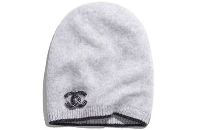 Chanel Cappelli Kate&You-ID2632
