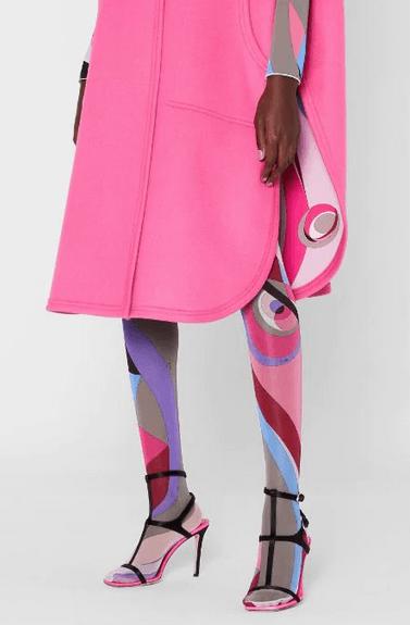 Emilio Pucci - Sandali per DONNA online su Kate&You - 0RCE350RX40A61 K&Y8533