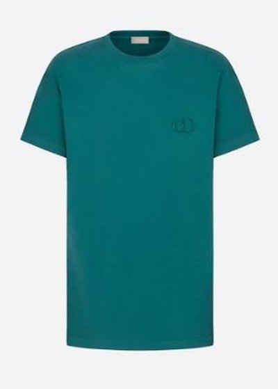 Dior T-Shirts & Vests Kate&You-ID11434