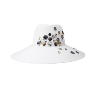 Maison Michel Hats Kate&You-ID4701