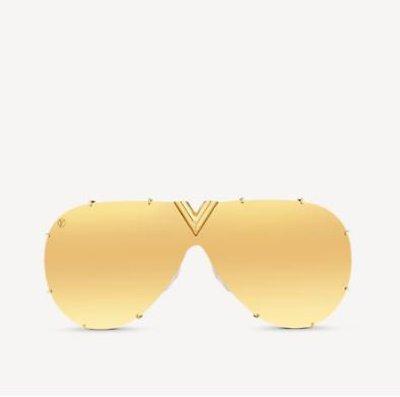 Louis Vuitton - Sunglasses - DRIVE for WOMEN online on Kate&You - Z0896W K&Y11018
