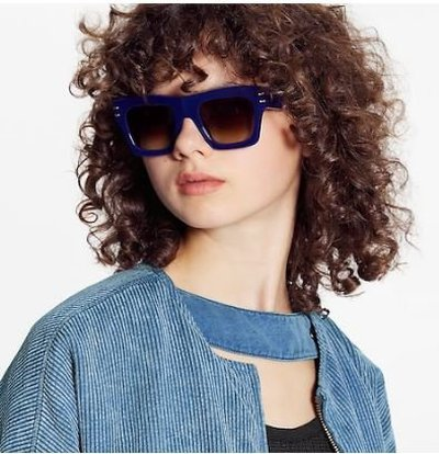 Louis Vuitton - Sunglasses - BLADE for WOMEN online on Kate&You - Z1484W  K&Y11014
