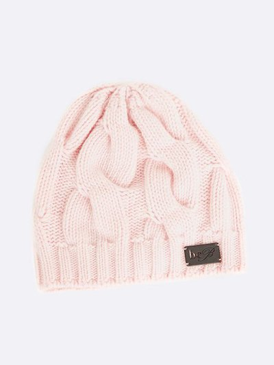 be blumarine - Cappelli per DONNA online su Kate&You - K&Y4178