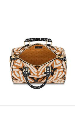 Louis Vuitton Сумки через плечо 25 LV Crafty Kate&You-ID9053