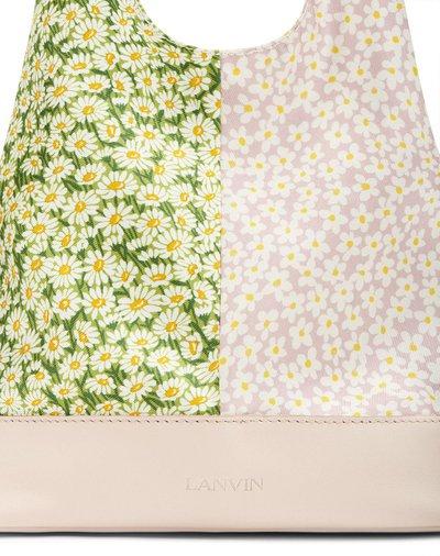 Lanvin - Borse tote per DONNA online su Kate&You - LW-BGRH02-NAMA-H19B261 K&Y3970