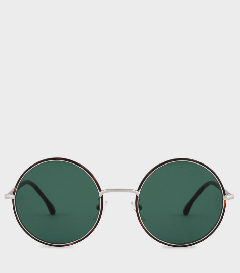 Paul Smith Sunglasses Kate&You-ID8085
