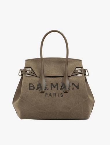 Balmain Messenger Bags Kate&You-ID7936
