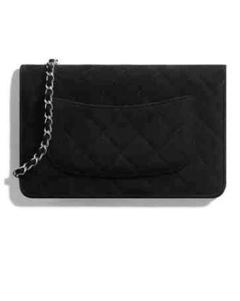Chanel - Portafogli per DONNA online su Kate&You - AP1220 B02322 94305 K&Y6531
