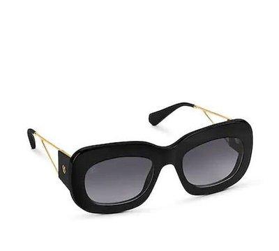 Louis Vuitton Sunglasses Kate&You-ID4575