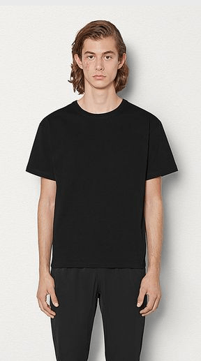 Bottega Veneta - T-shirts & canottiere per UOMO online su Kate&You - K&Y6051