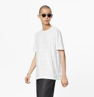 Louis Vuitton - T-Shirts & Vests - for MEN online on Kate&You - 1A8WWA K&Y10903
