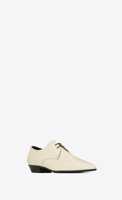Yves Saint Laurent - Mocassini per UOMO online su Kate&You - 5820200D5002035 K&Y2521